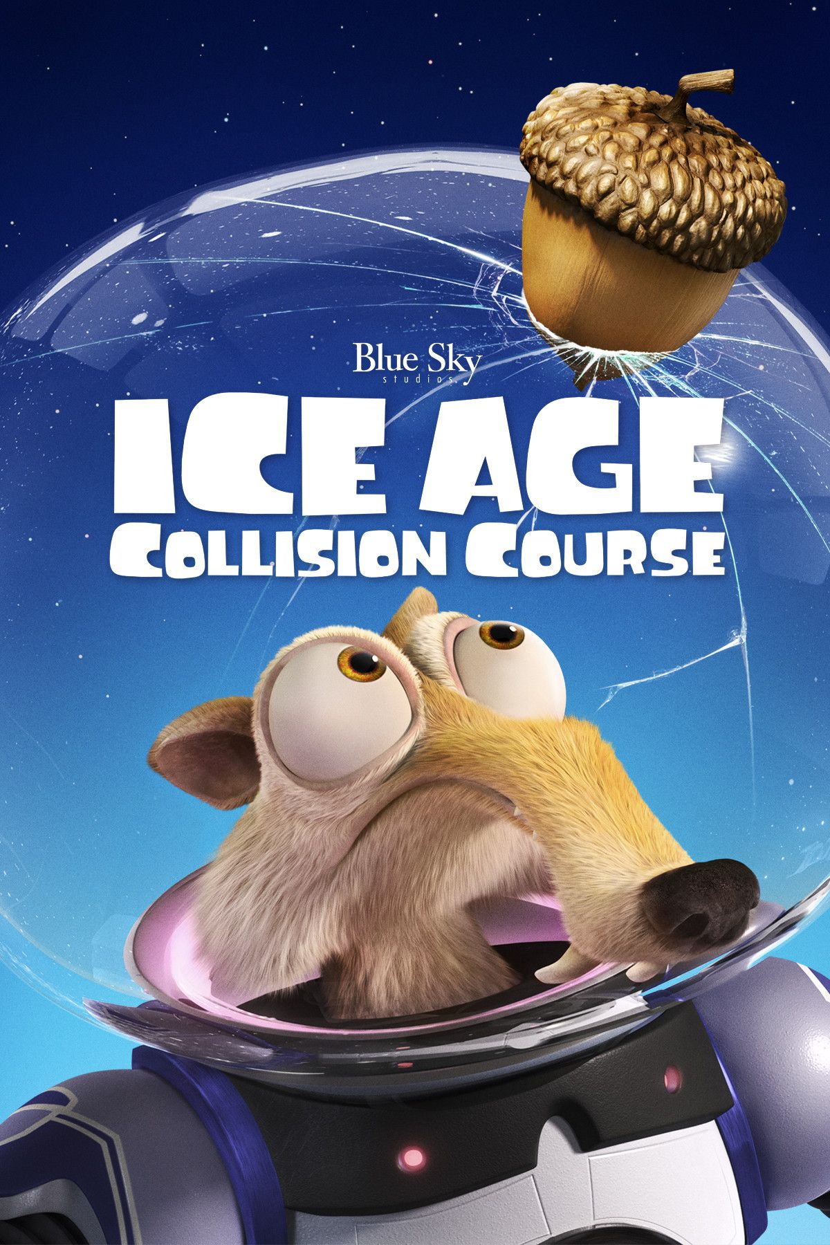 ice age collision course online free