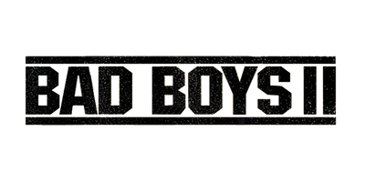 Bad Boys Ii Full Movie Movies Anywhere