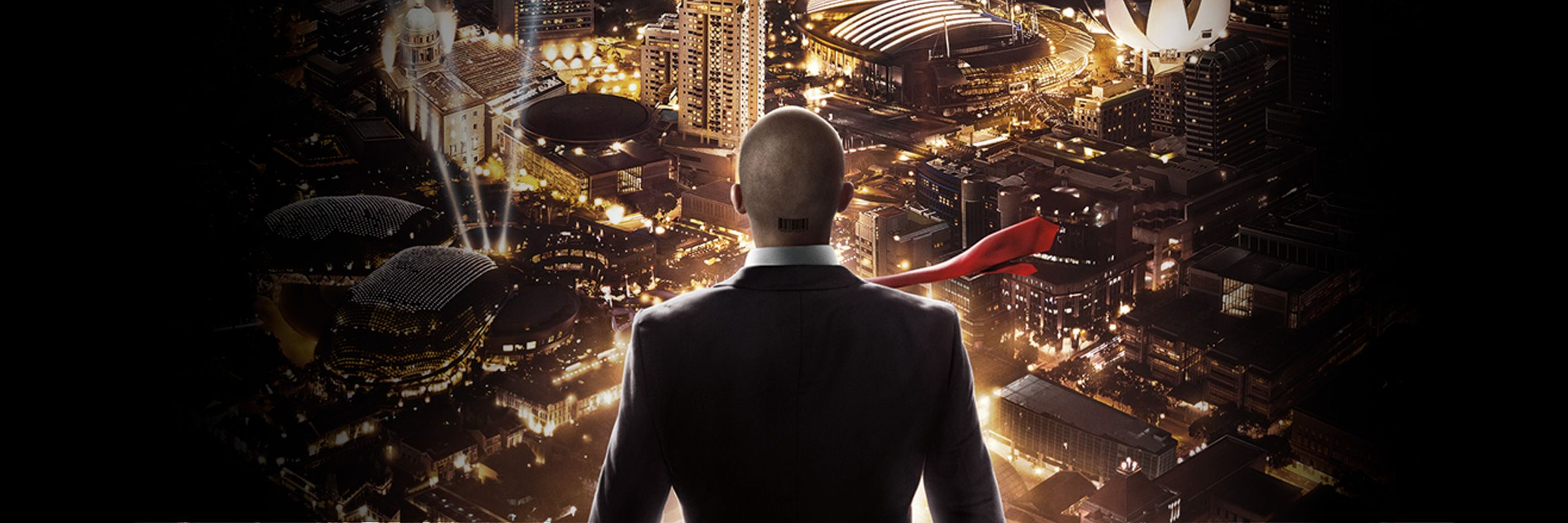 Hitman Agent 47 Full Movie Movies Anywhere