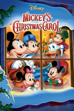 A Christmas Carol Full Movie Movies Anywhere