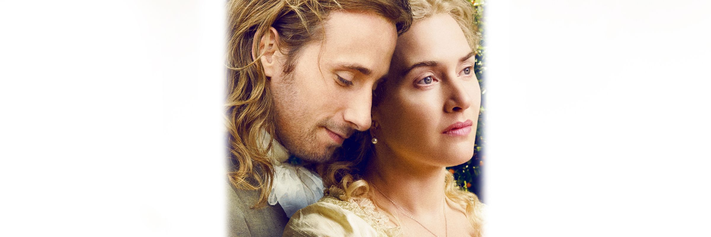 A Little Chaos | Full Movie | Movies Anywhere