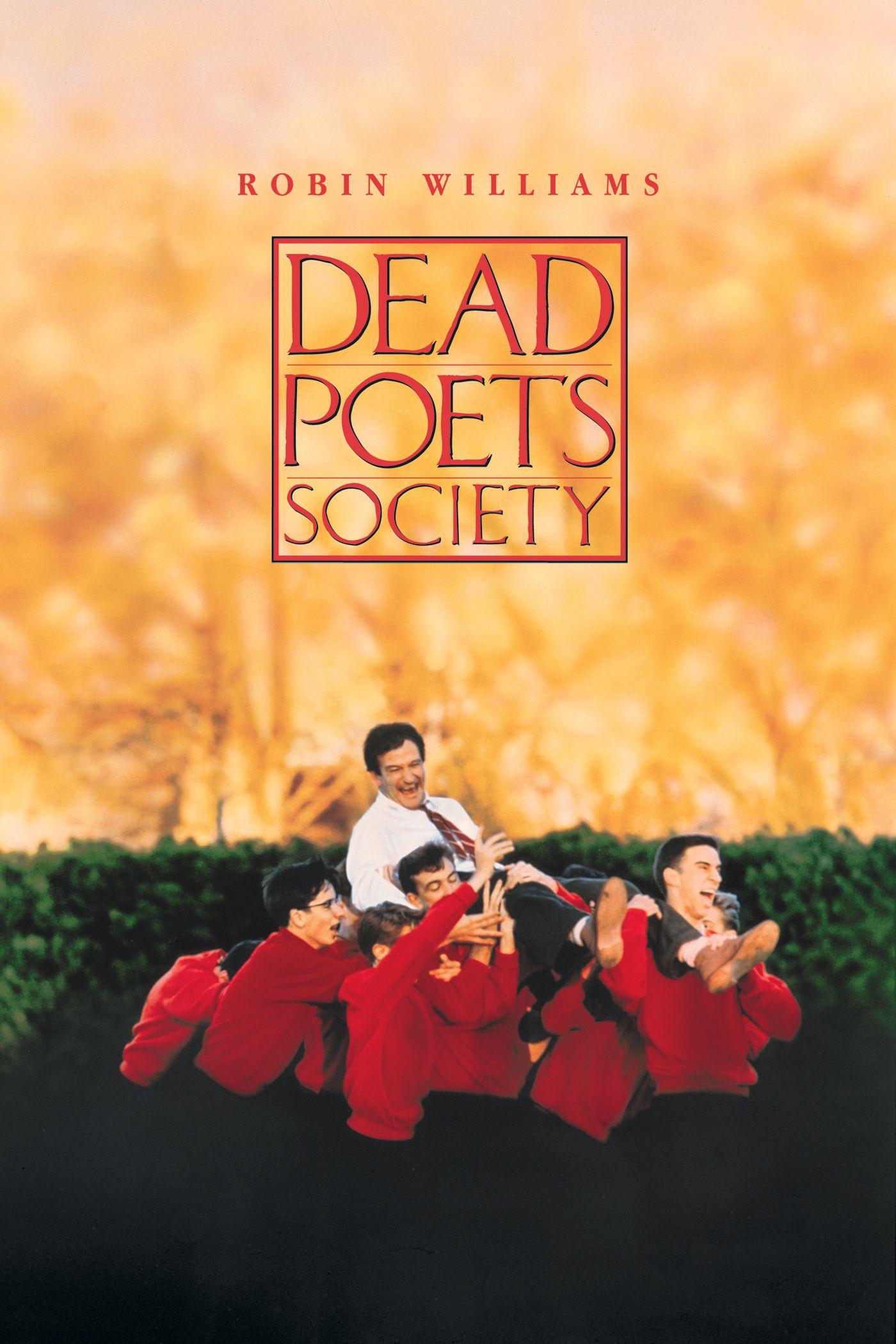 dead poets society full movie free