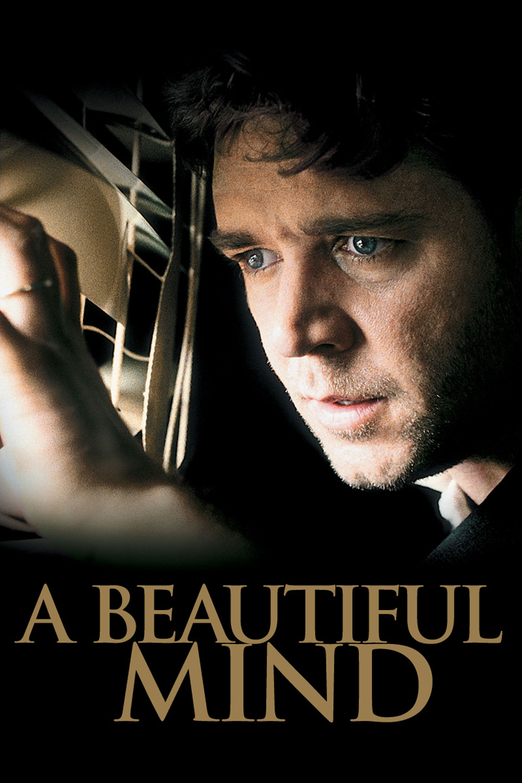 beautiful mind full movie free download in hindi