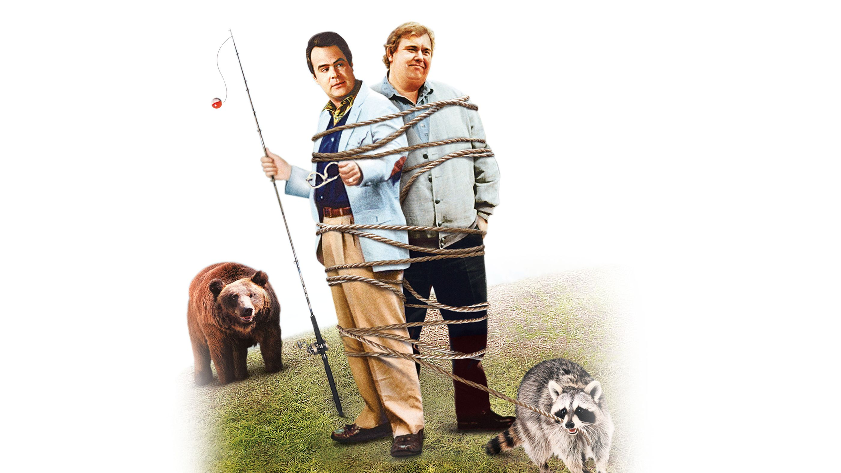 The Great Outdoors | Full Movie | Movies Anywhere