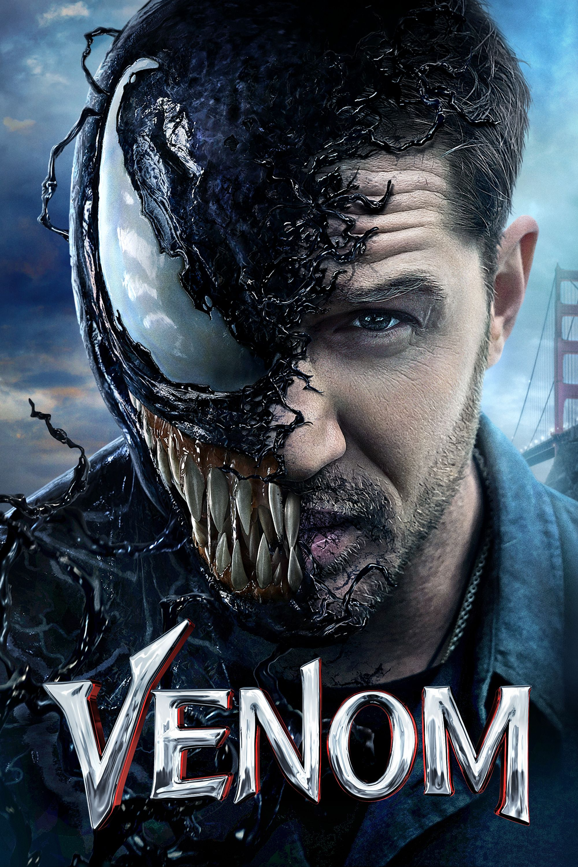 Venom 2 pelicula completa en español pelisplus