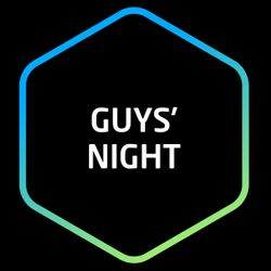 Guys Night