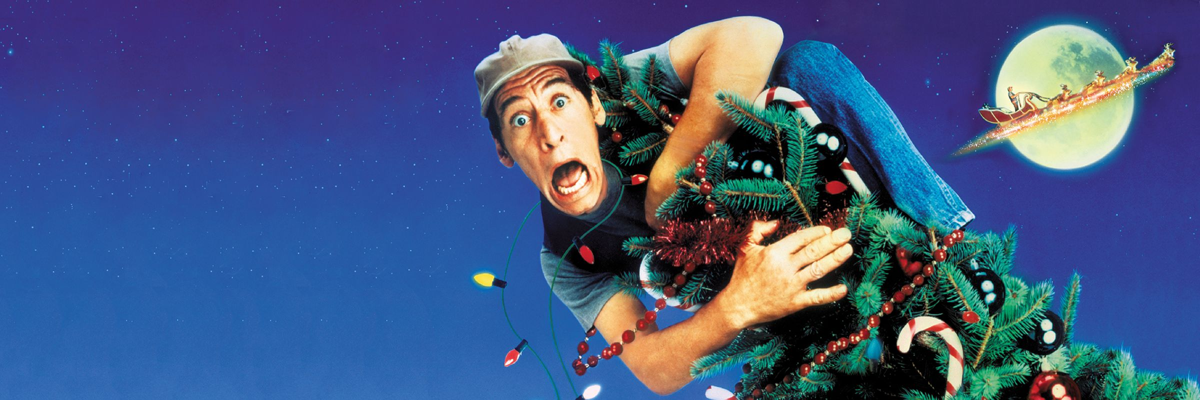 Ernest Saves Christmas Elves.Ernest Saves Christmas Full Movie Movies Anywhere