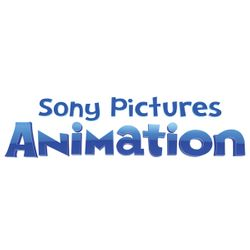 Sony Animation