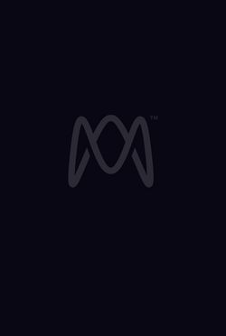 Outsiders, The: Complete Novel