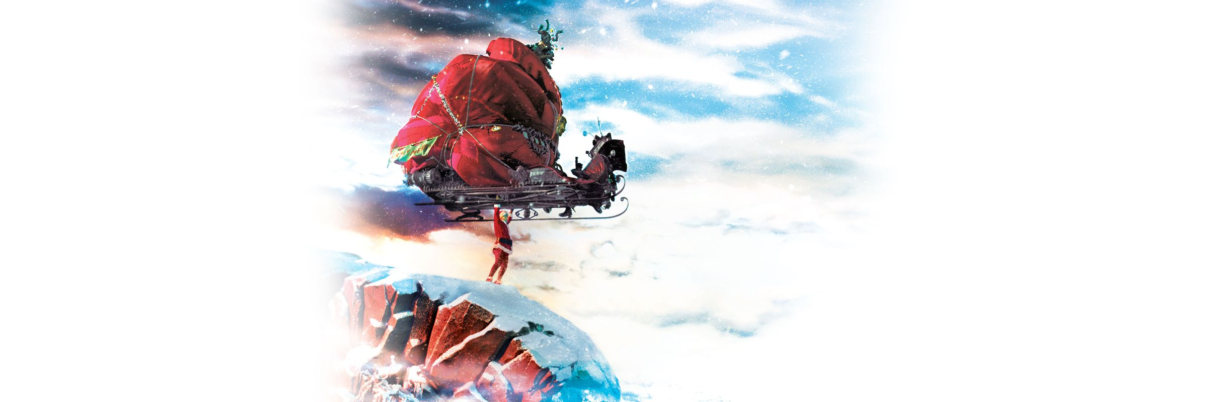 How The Grinch Stole Christmas Full Movie.Dr Seuss How The Grinch Stole Christmas Full Movie
