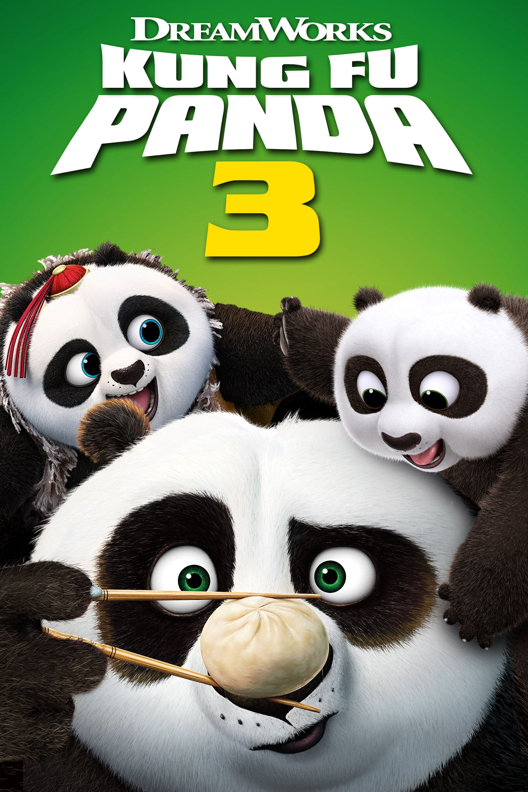 kung fu panda 3 hd full movie free