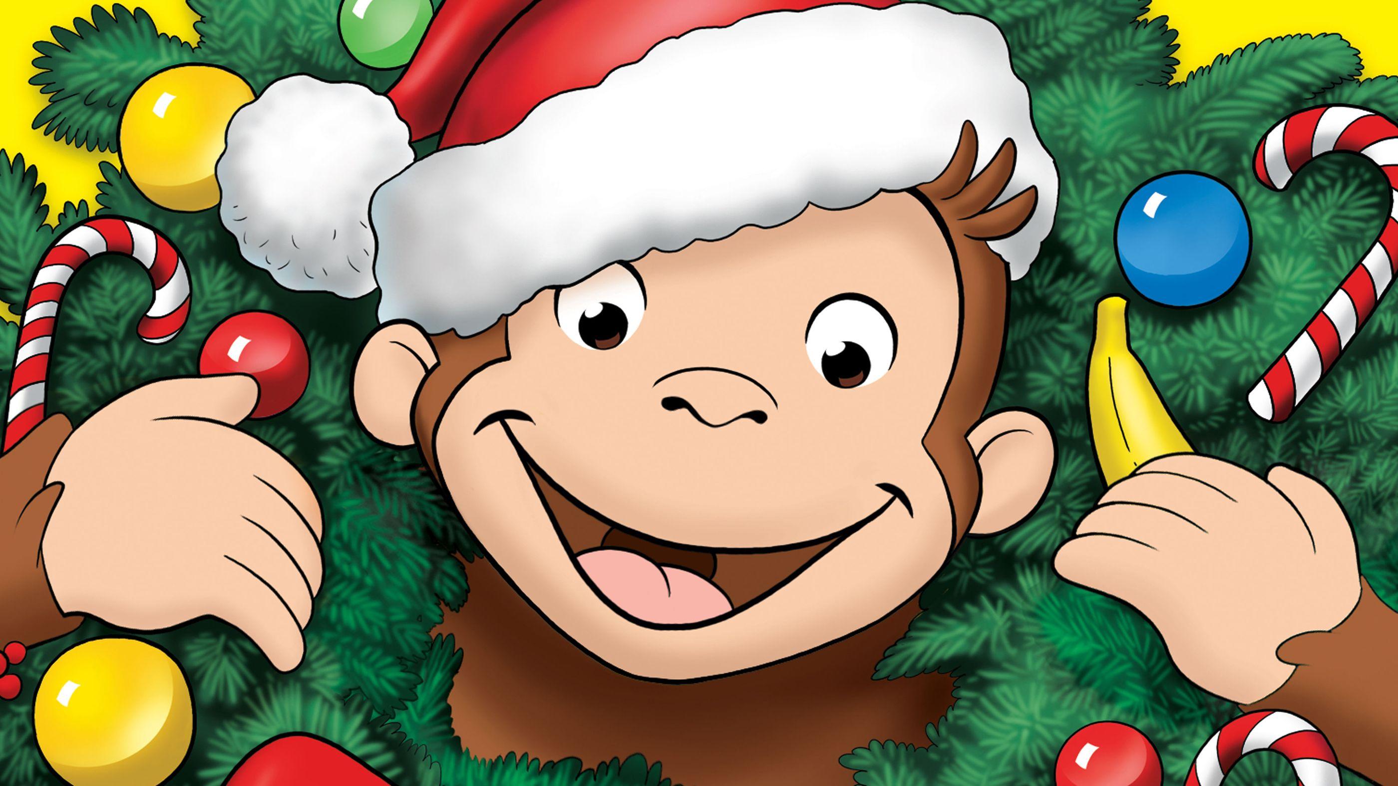 Новый год обезьяна прикольные картинки