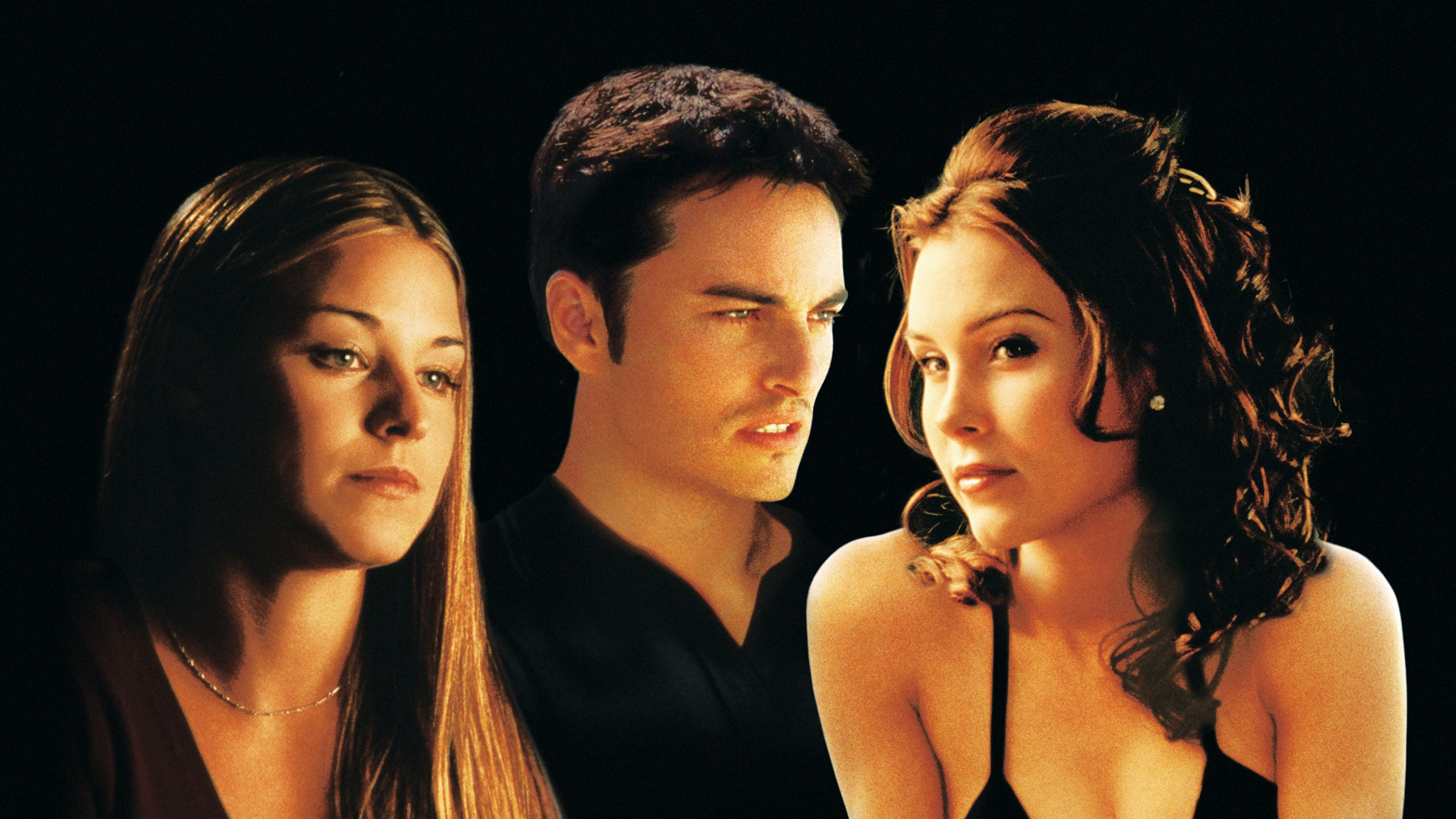 cruel intentions full movie - HD 2800×1575