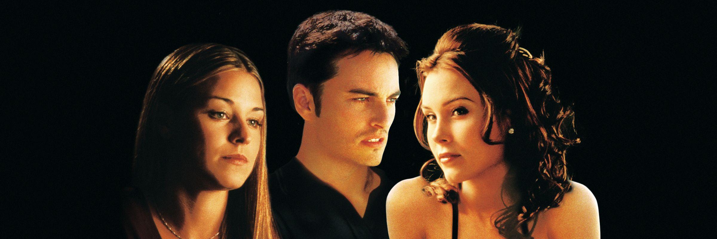 Cruel Intentions 3   Full Movie   Movies Anywhere