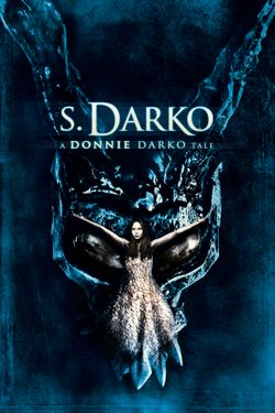 S. Darko: A Donnie Darko Tale