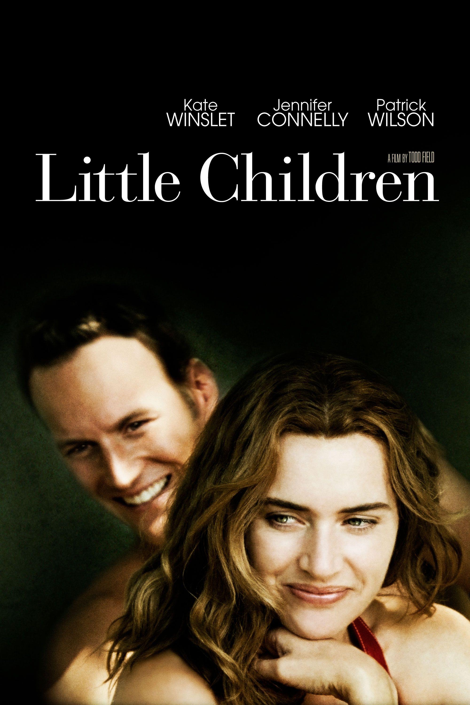 Little Children | Full Movie | Movies Anywhere