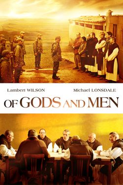 Of Gods and Men (Subtitled)