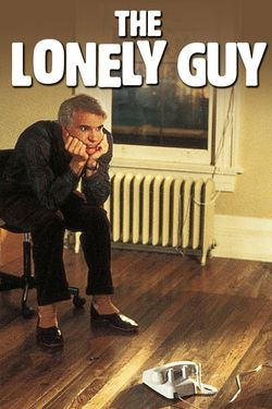 The Lonely Guy
