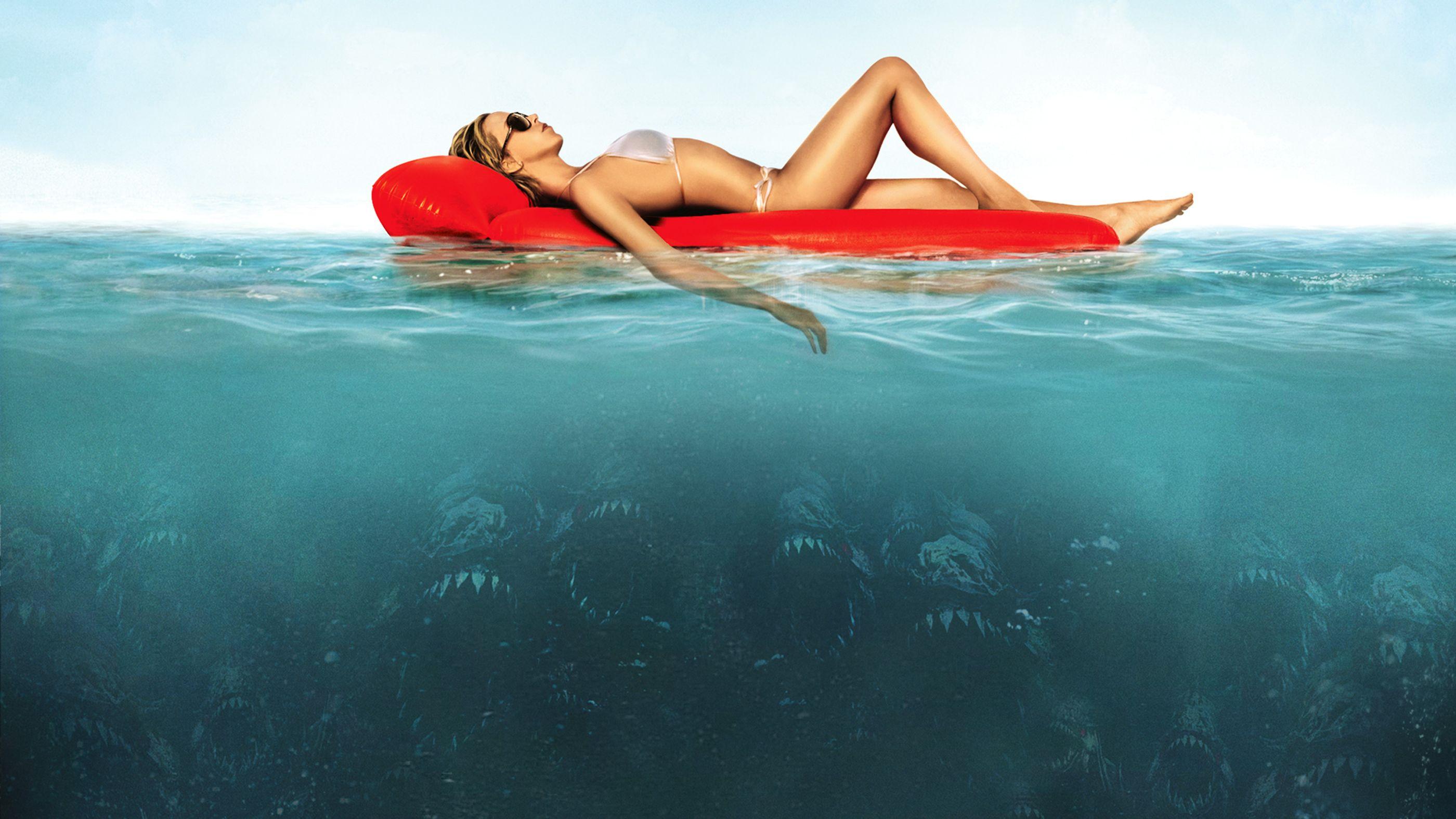 piranha 2010 movie download in hindi