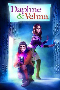 Ramona and Beezus | Full Movie | Movies Anywhere