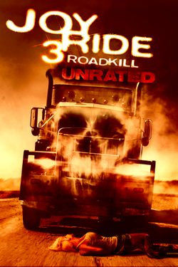 Joy Ride 3 (Unrated)