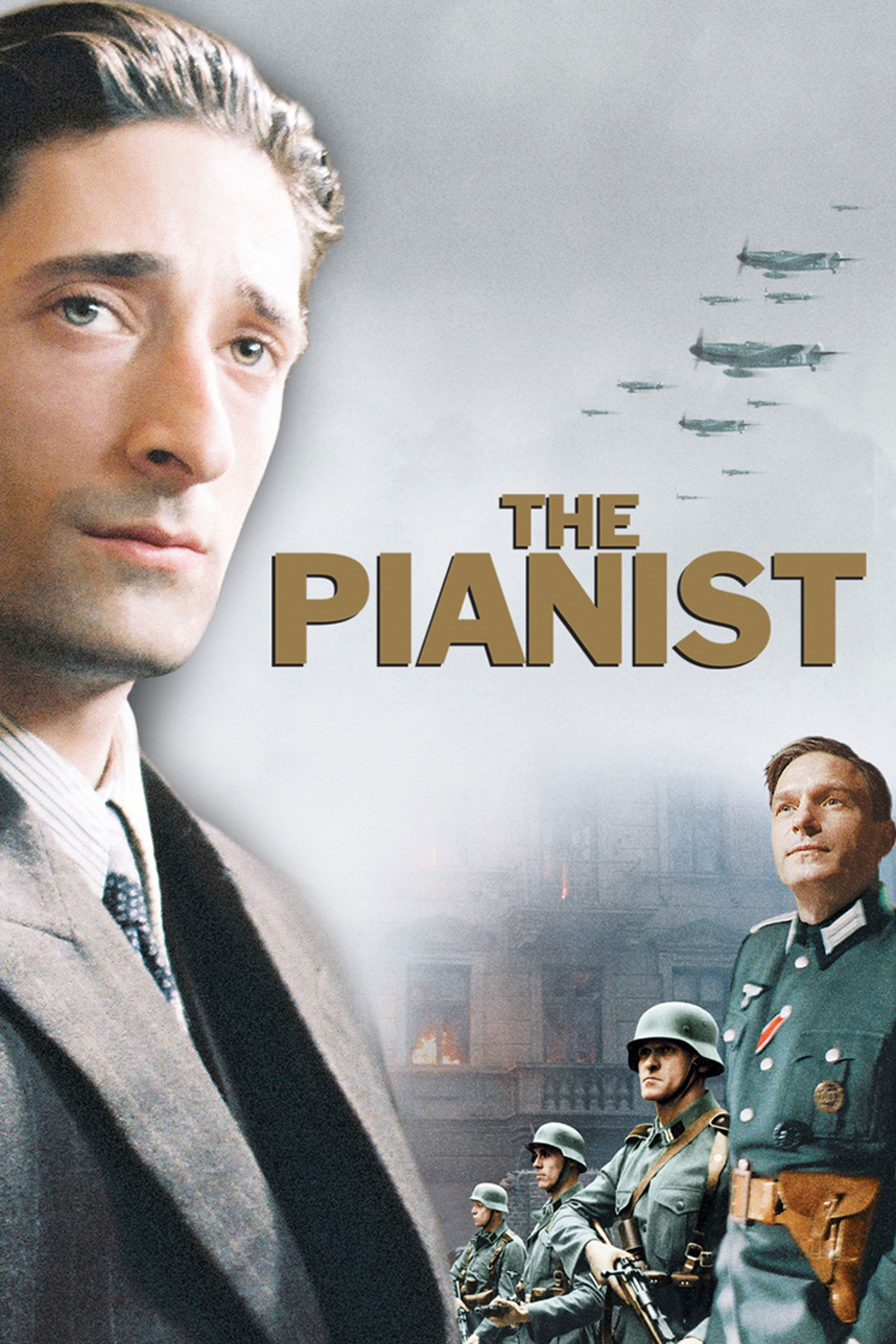 the pianist 2002 full movie free download