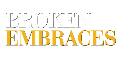 Broken Embraces