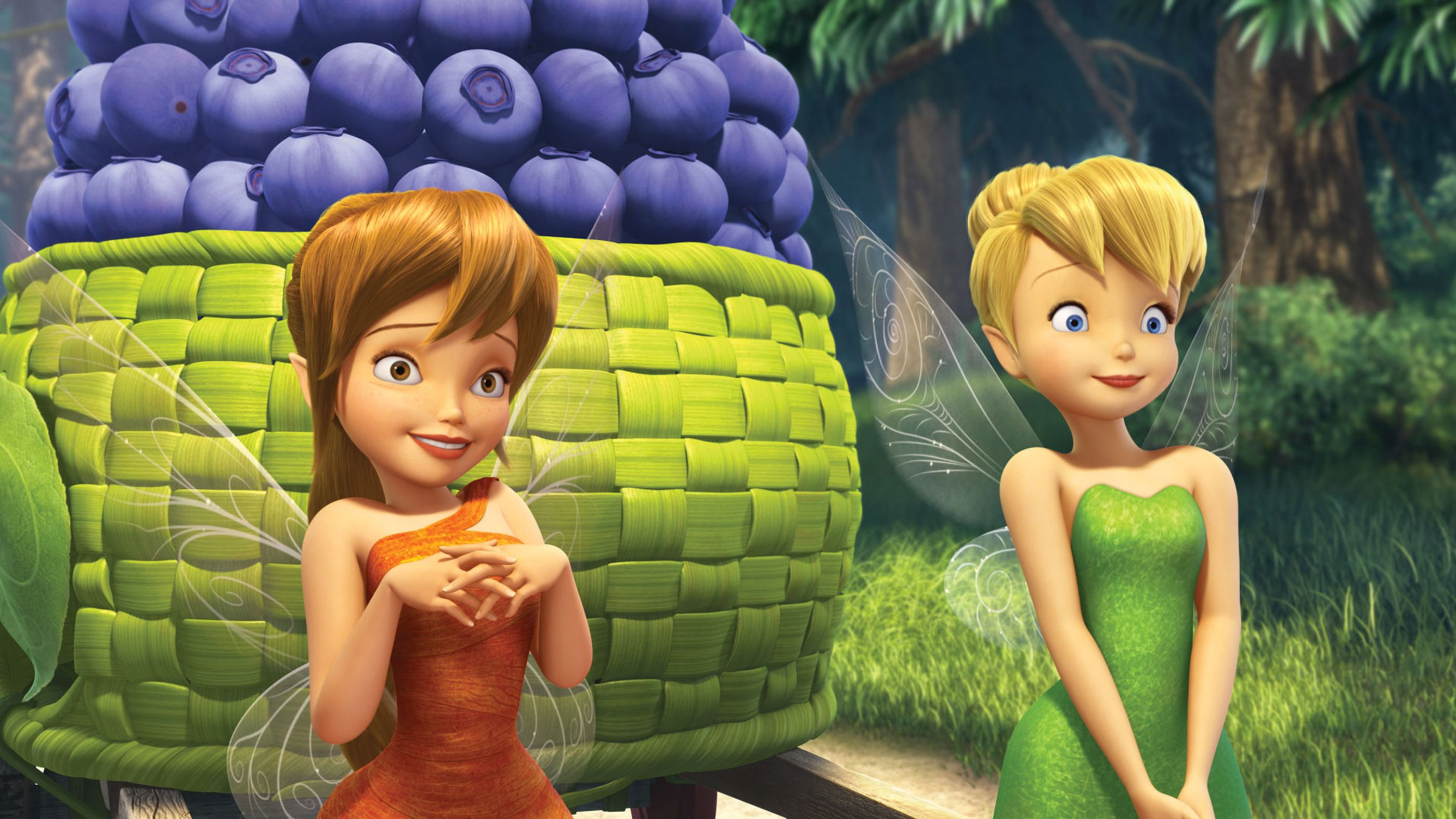 tinkerbell movies download in hindi
