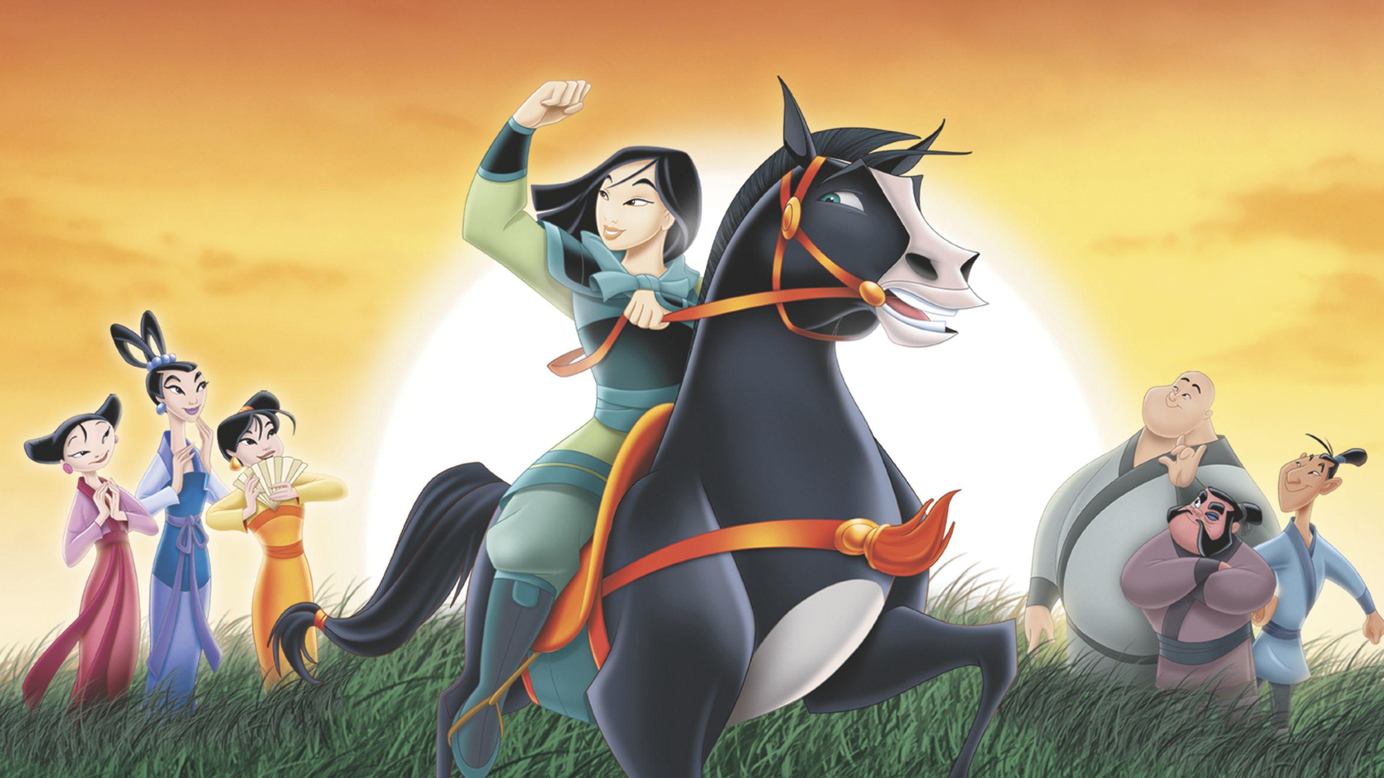 mulan movie download in hindi dubbed