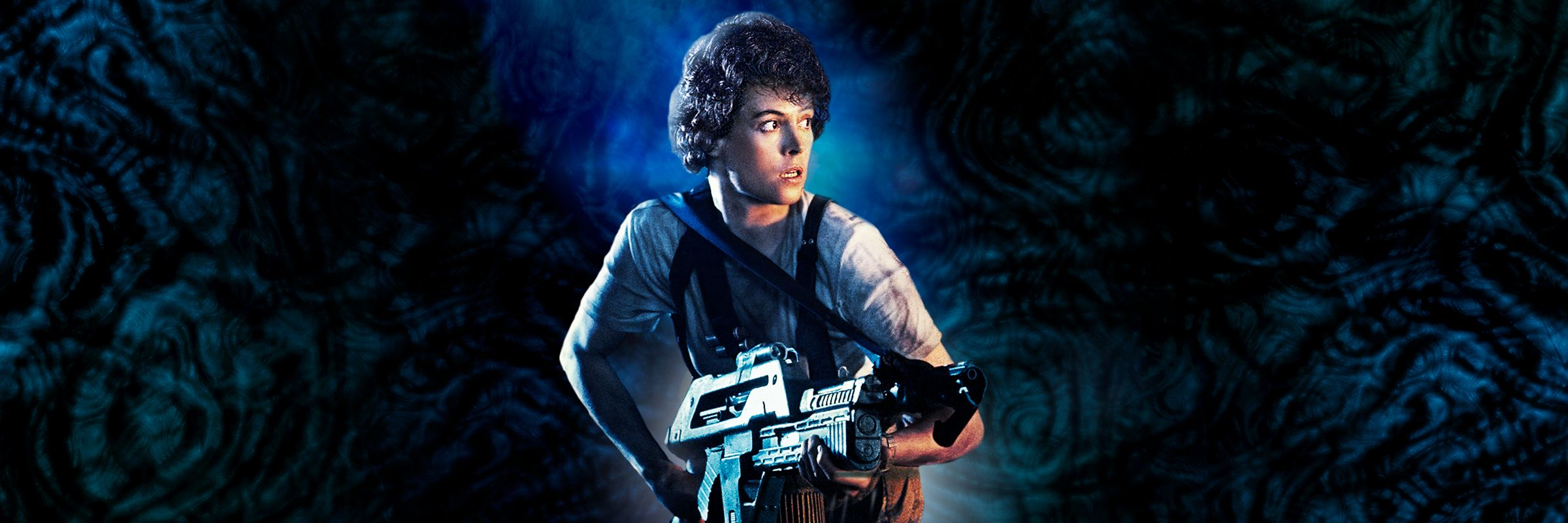 Aliens (Special Edition) | Full Movie | Movies Anywhere