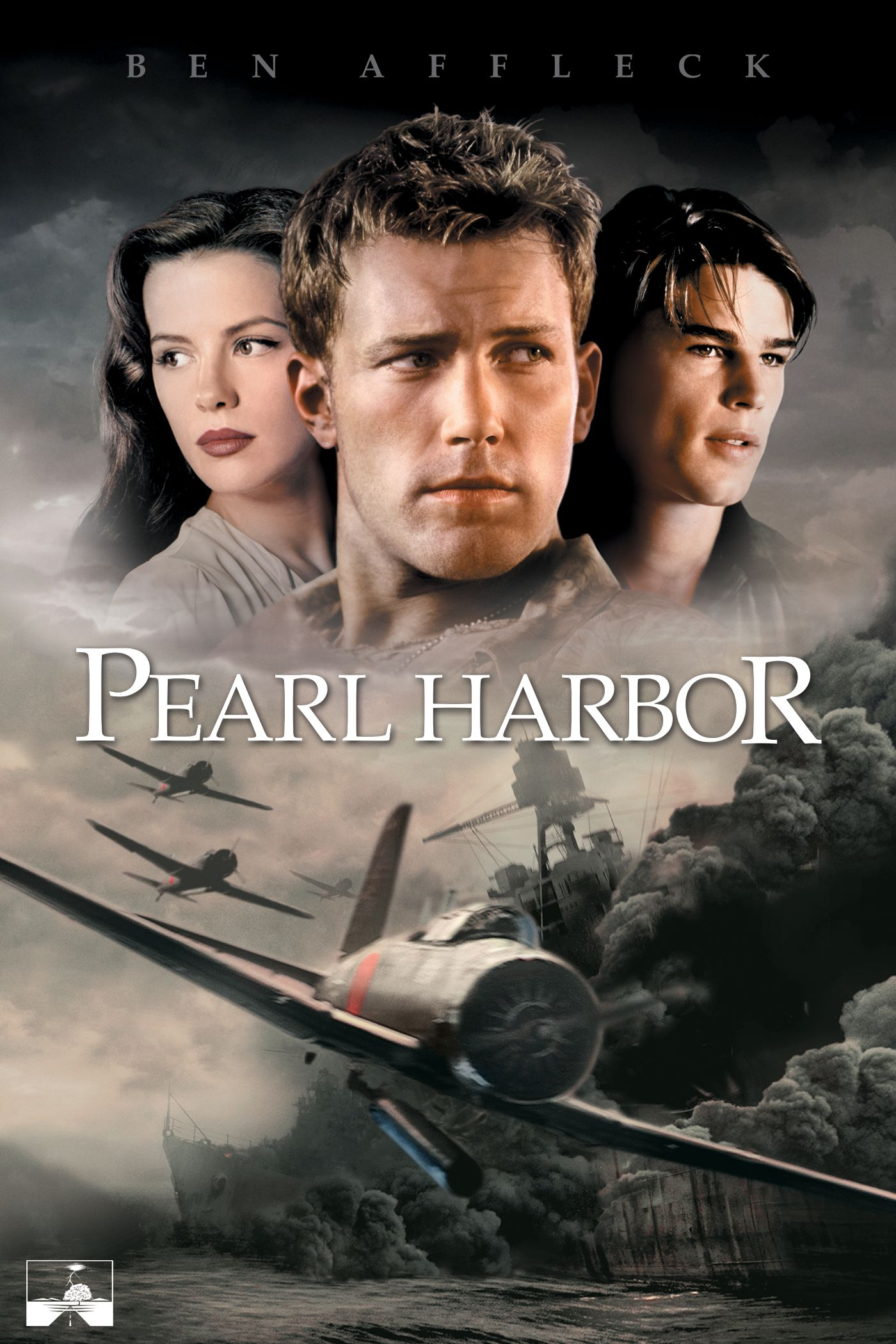 Pearl Harbor | Full Movie | Movies Anywhere