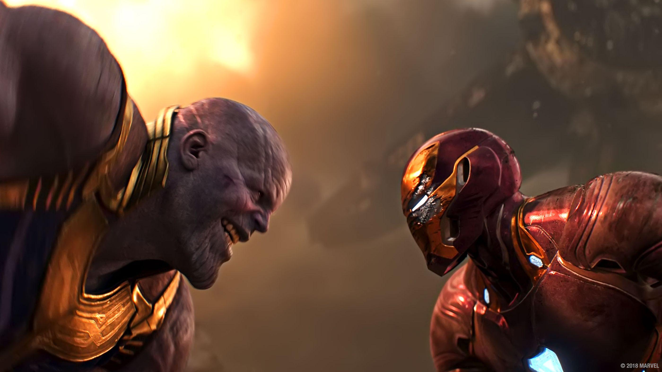 Marvel S Avengers Infinity War Full Movie Movies Anywhere