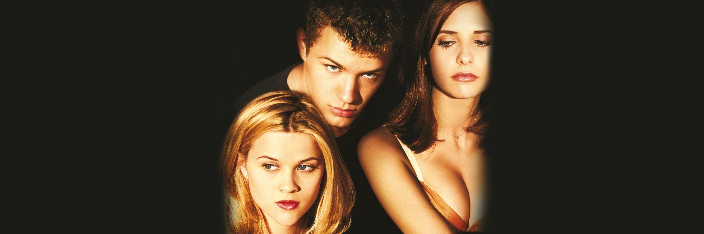 cruel intentions movie free download