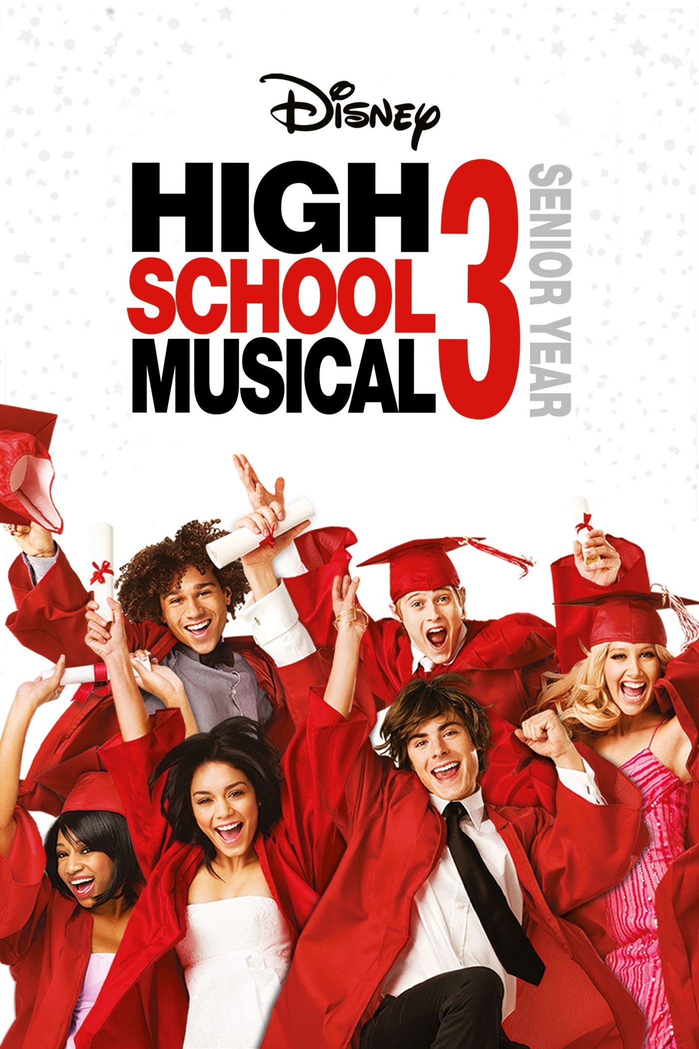 high school musical 3 full movie hd online free