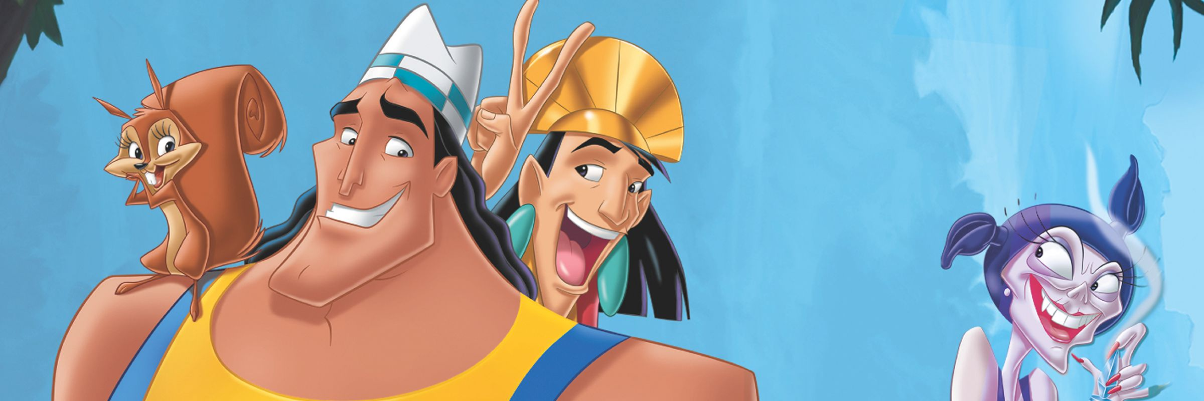 kronks new groove full movie free online