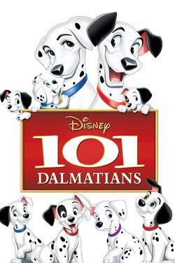 101 DALMATIENS UTORRENT TÉLÉCHARGER