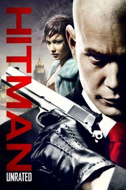 Hitman Uncut Full Movie Movies Anywhere