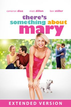 There's Something About Mary Extended Version