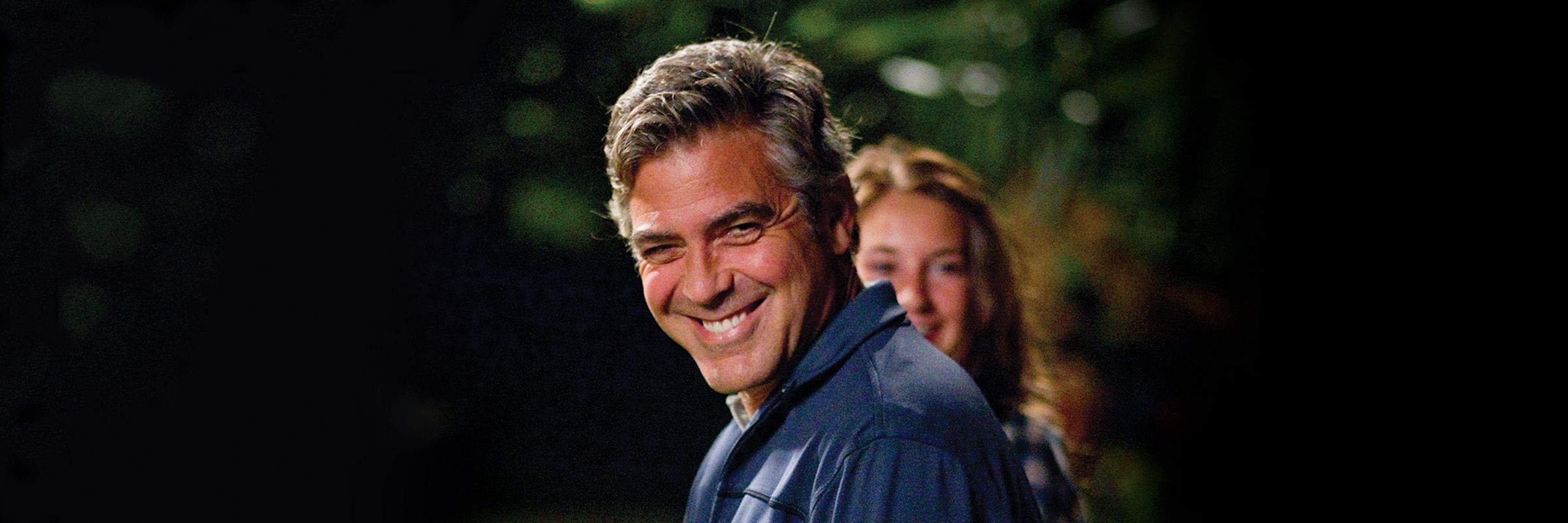 The Descendants Full Movie Movies Anywhere