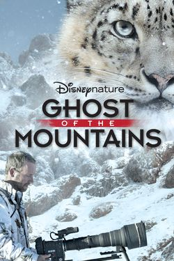 Disneynature: Ghost of the Mountains