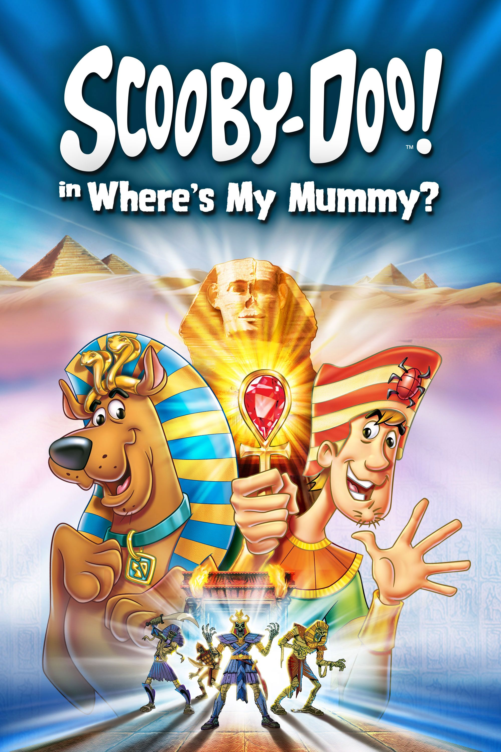 Scooby Doo In Where S My Mummy Full Movie Movies Anywhere Home how it works downloads help. scooby doo in where s my mummy full