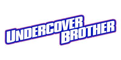 Undercover Brother Full Movie Movies Anywhere