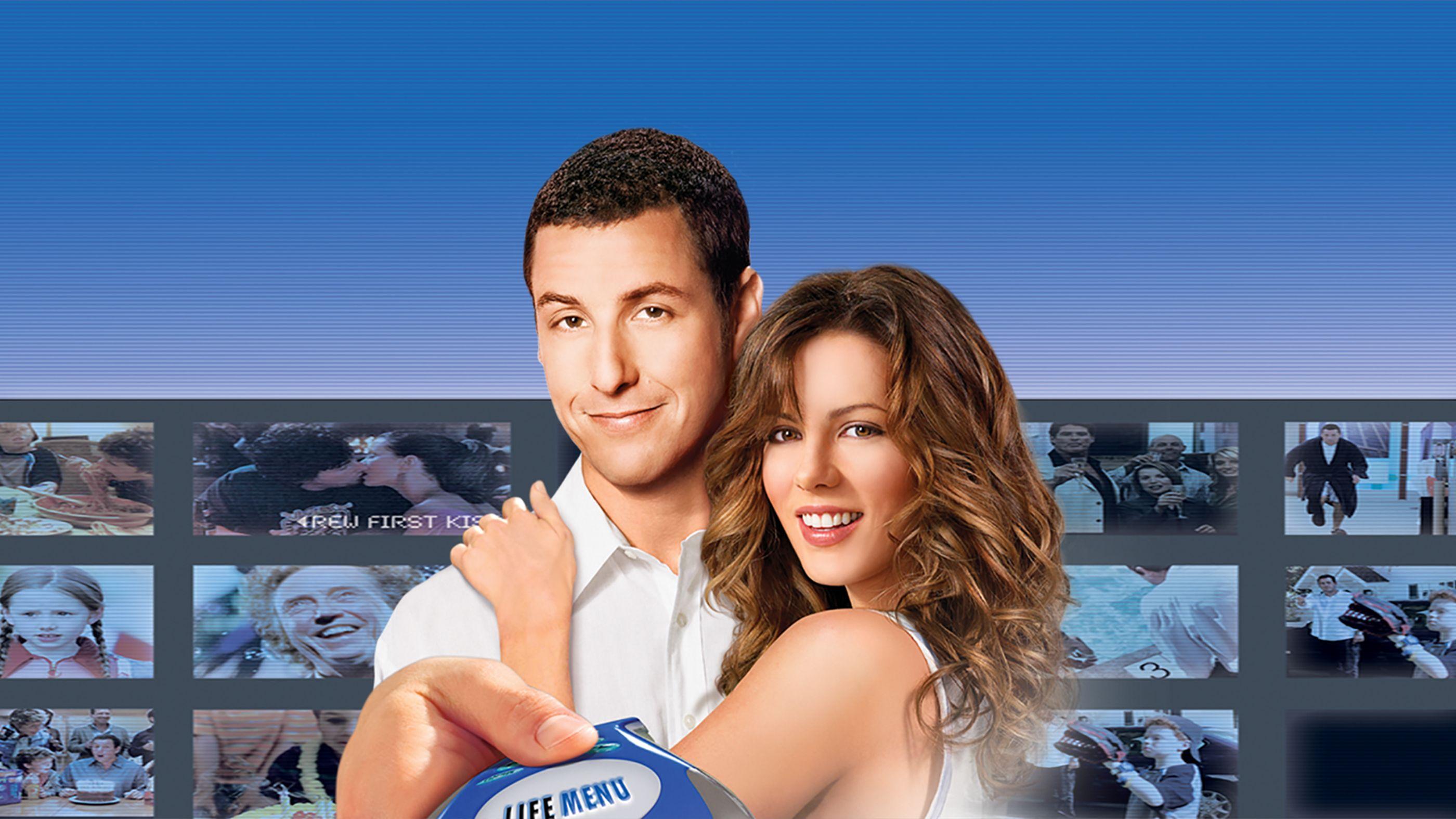 Click 2006 Full Movie Movies Anywhere