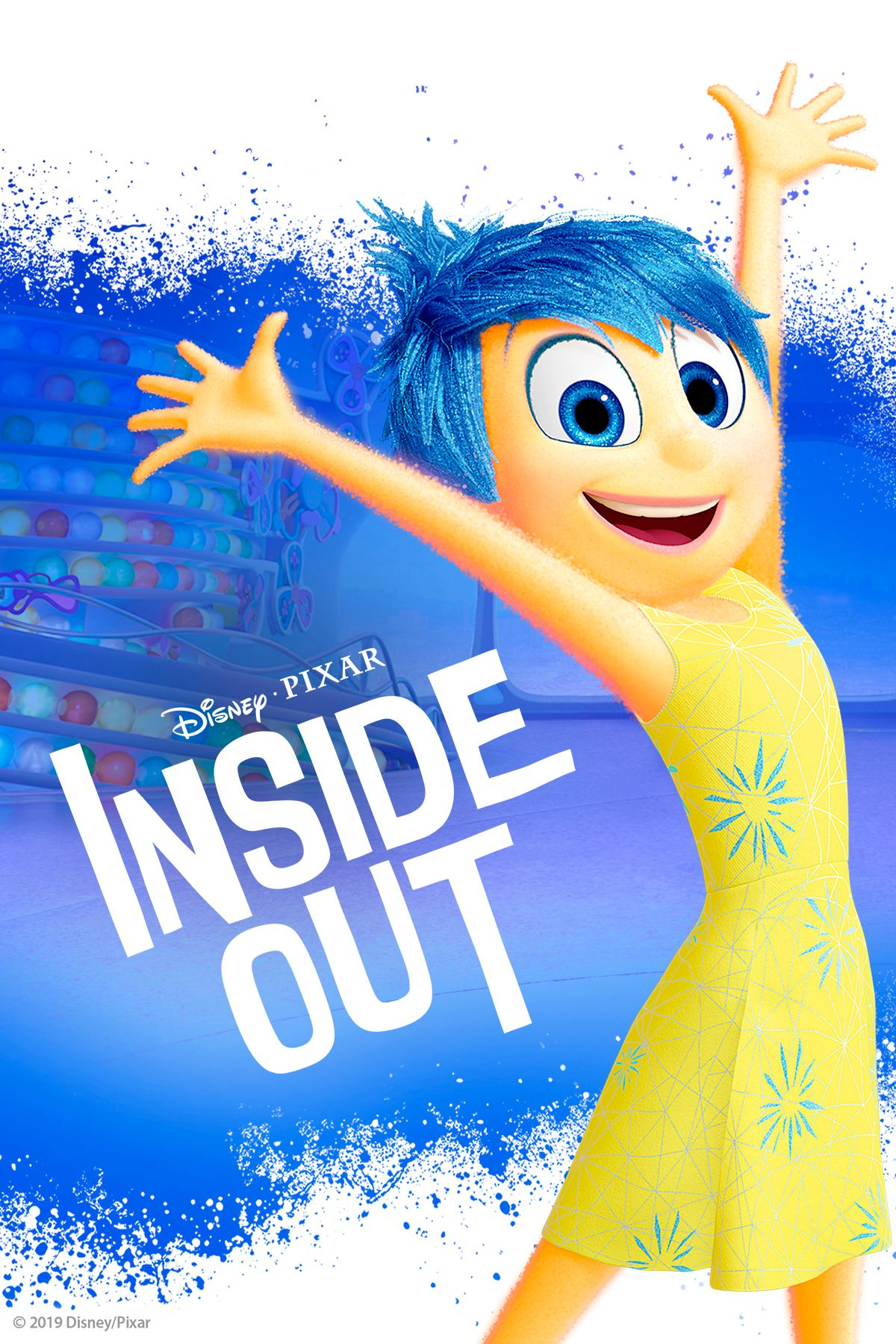 Inside Out English The Movie Download 1080p Hd Badlapur