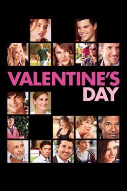 Valentine S Day Full Movie Movies Anywhere