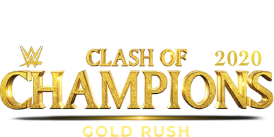 WWE: Clash of Champions 2020
