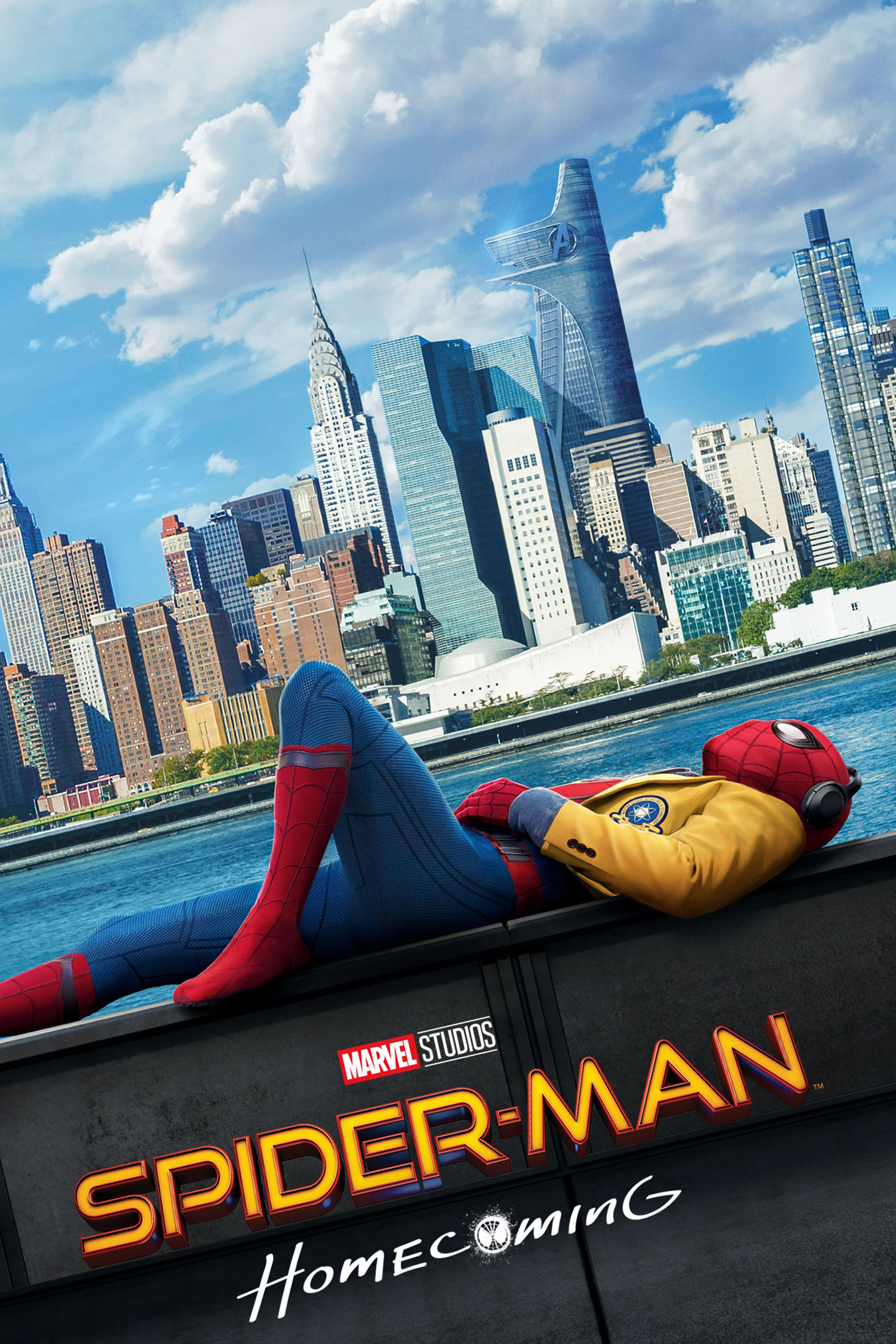 spider man homecoming 2 full movie in hindi download filmyzilla