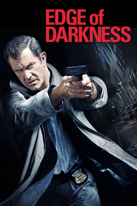 Edge Of Darkness Full Movie Movies Anywhere