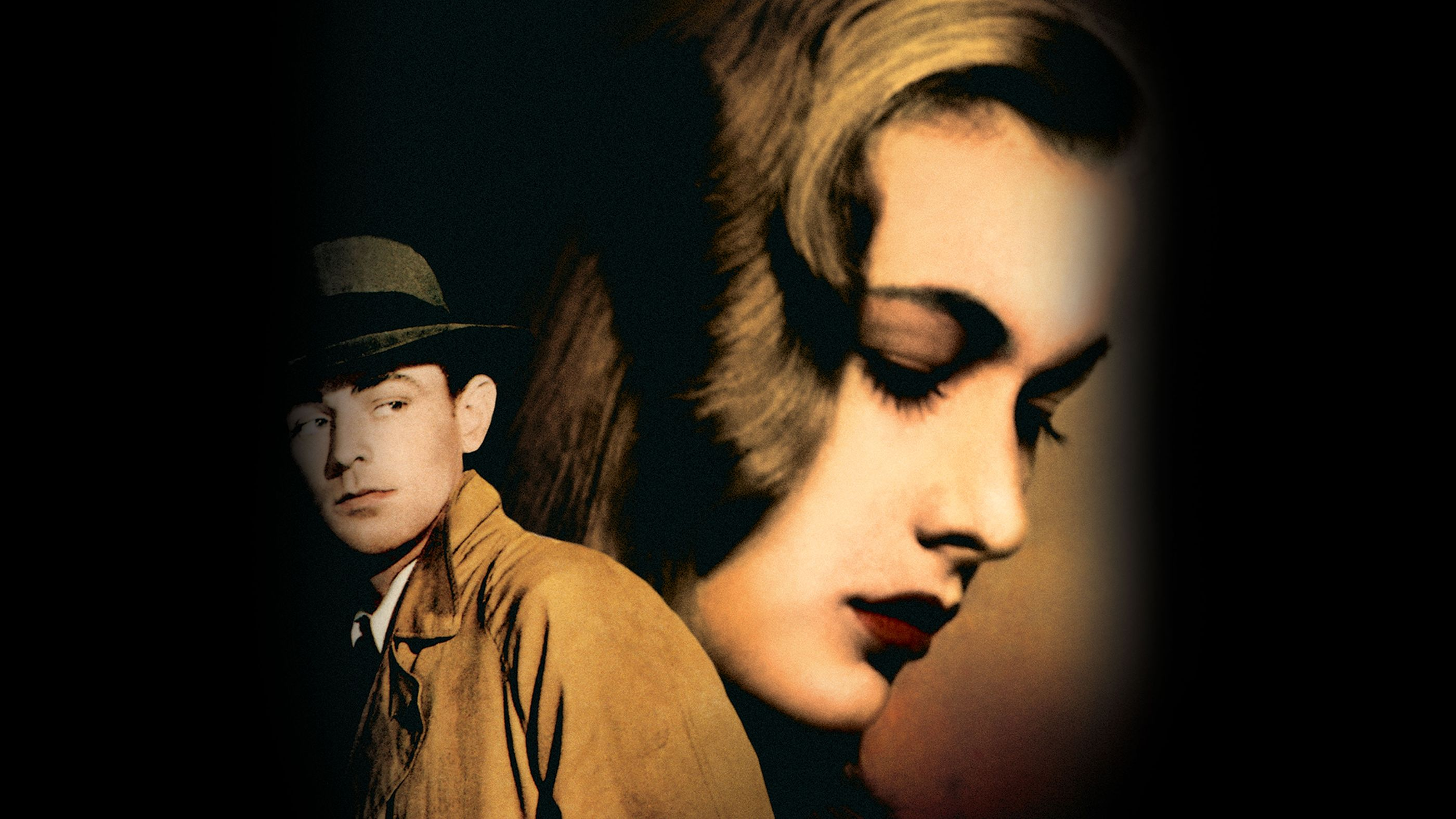 This Gun For Hire 1942 Full Movie Movies Anywhere