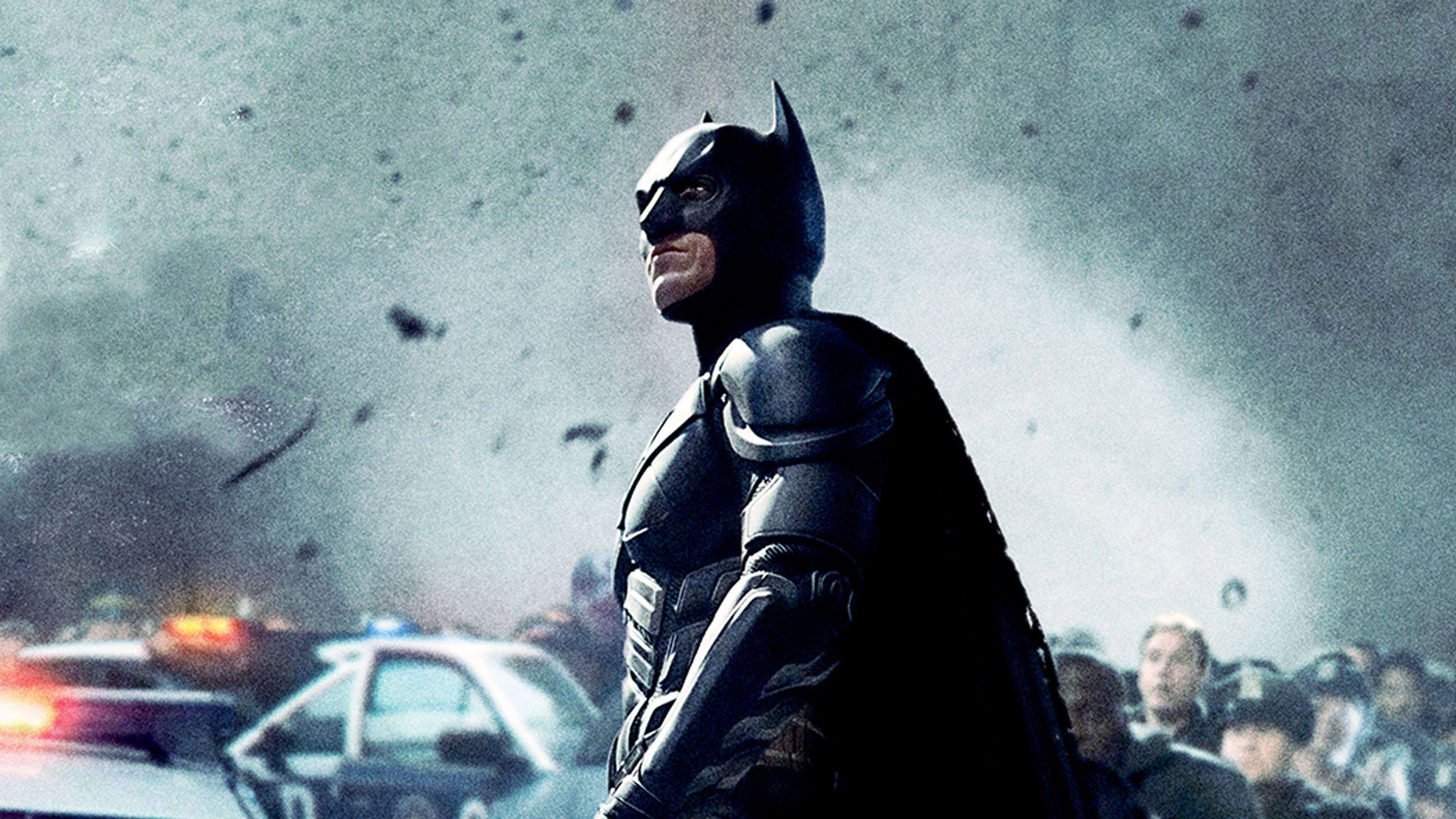 batman dark knight rises download in hindi filmywap